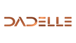 logo dadelle pour image-01.png