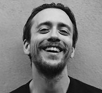 Jesus Emiliano Coltorti_modificato_modif