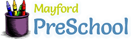 mayford-preschool-logo-v2.fw_.png