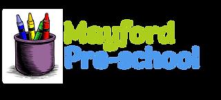 mayford_logo.png