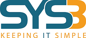 SYS3 LTD Colour edit2.png