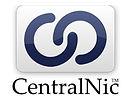 centralnic.jpg