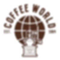 coffee world_edited.jpg