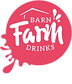 barn farm.png