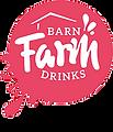 barn farm.png
