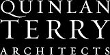 QT ARchitects.jpg