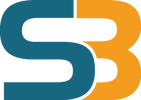 SYS3 LTD Icon Colour_edited.png