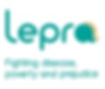 Lepra_CMYK_LGE.png