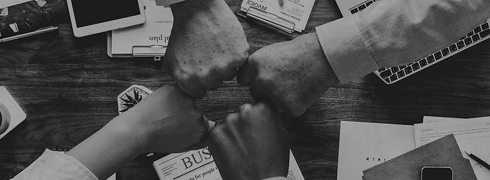 Canva - Concept of Teamwork_edited_edite
