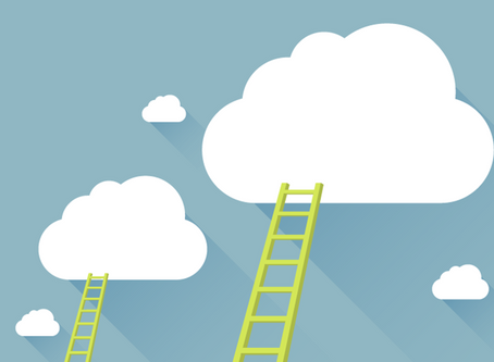 CASE STUDY: Migration to the Cloud