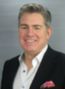Bret Freeman