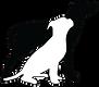 FP dog image-01.png