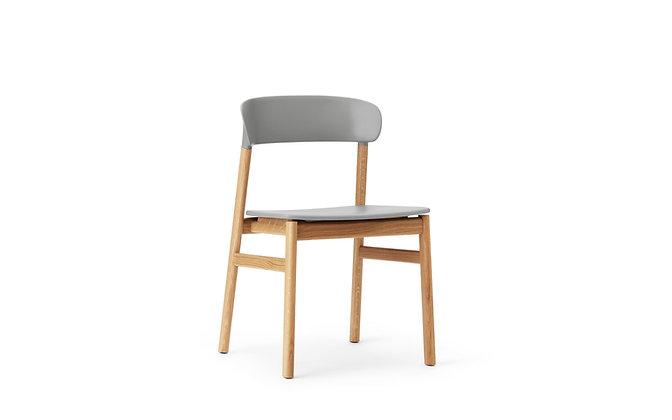 NORMANN COPENHAGEN Herit Chair