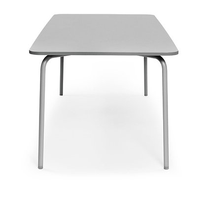 NORMANN COPENHAGEN My Table Large