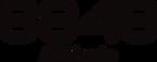 8848_Logo_2017.png