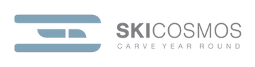 Skicosmos Logo_Horizontal_RGB.png