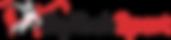 SkyTechSport_Interactive_Simulators_Logo