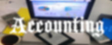Accounts.jpg