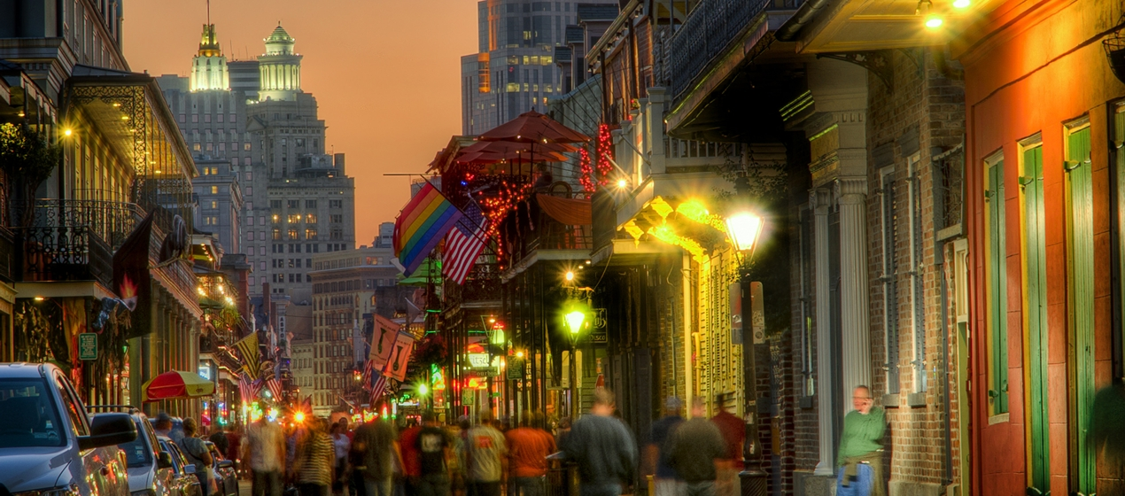 HH_frenchquarter_1270x560_FitToBoxSmallDimension_Center