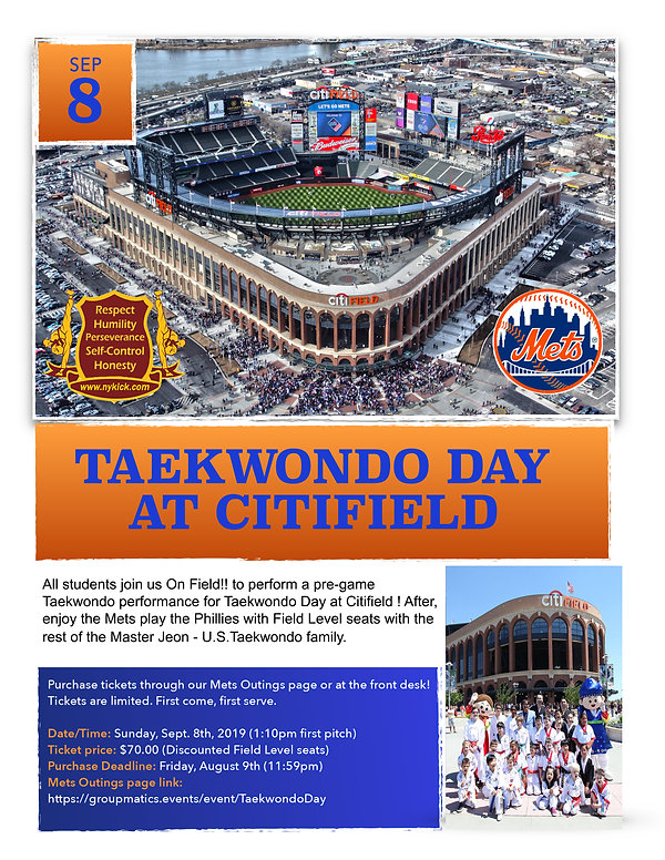 Citifield Demo Flyer.jpg