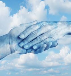 handen-rouw