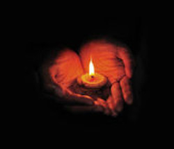 depositphotos_28375075-Burning-candle-in-hand