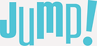 jump_logo_site_Gray.png