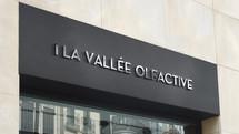 Boutique La Vallée Olfactive