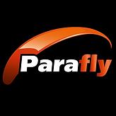 logo-parafly-2000-x-2000.png