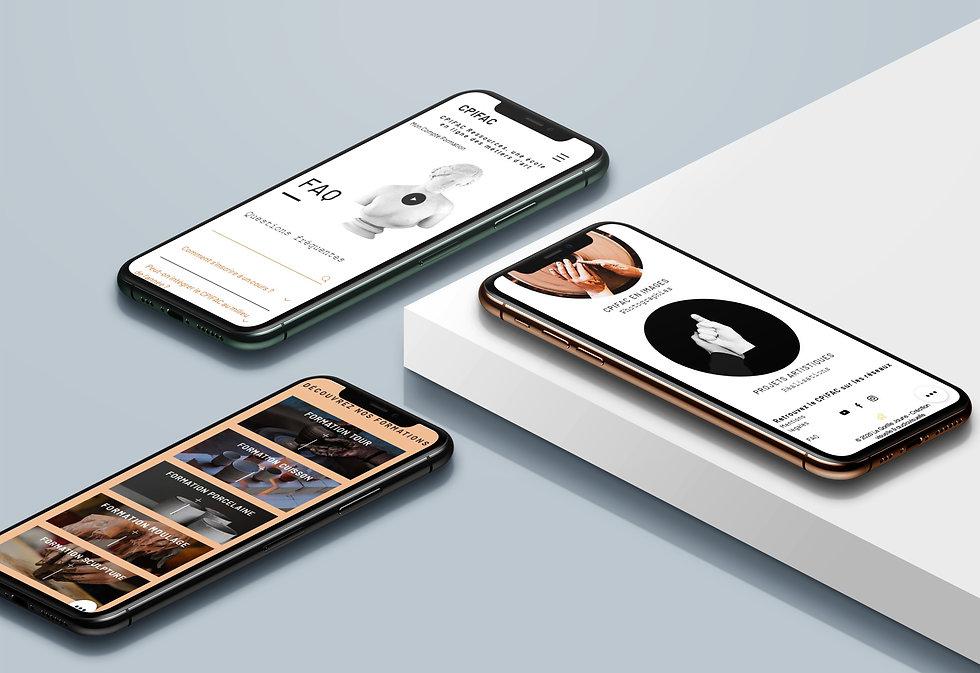 cpifac iphone 1.jpg
