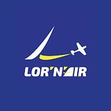 lORNAIR.png