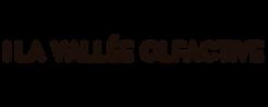 La-vallée-olfactive-logo-noir.png