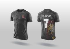 Nike Redspart black+.png