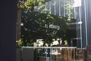 Tv El Burrito.jpg