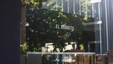 Tv El Burrito