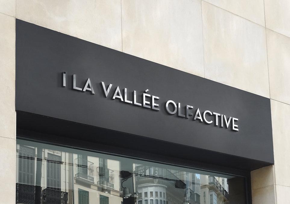 La vallée olfactive boutique.jpg