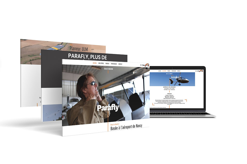Parafly trsp.jpg