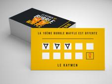 Carte_de_fidélité_le_Kaymen.jpg
