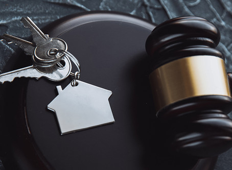 Commercial tenancies code of conduct released