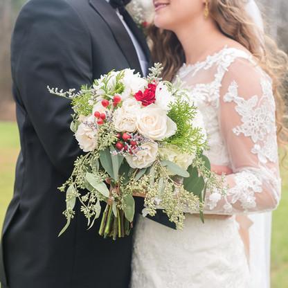 Trey + Taylor Wedding-297.jpg