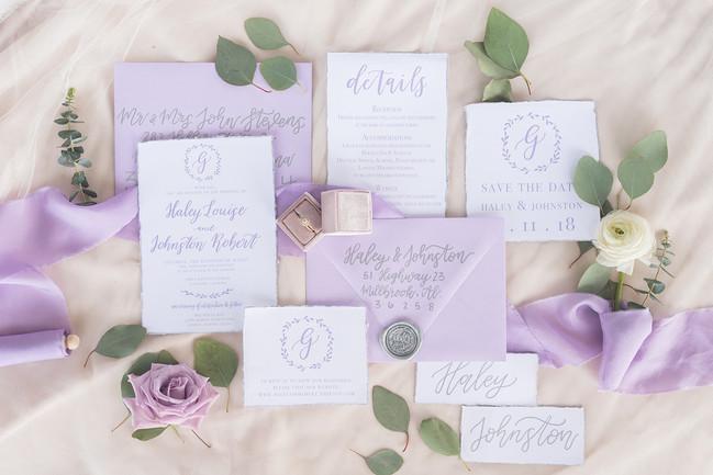 Lavender Styled Shoot_BJP-6.jpg