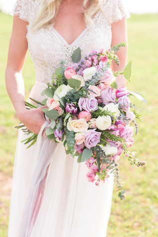 Lavender Styled Shoot_BJP-83.jpg