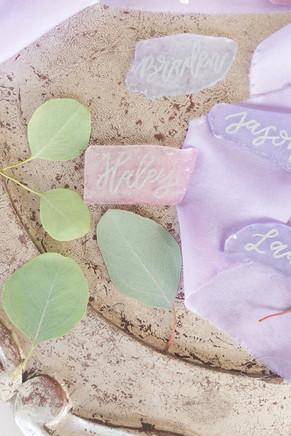 Lavender Styled Shoot_BJP-9.jpg