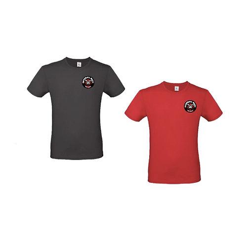 Tee Shirt B&C 150