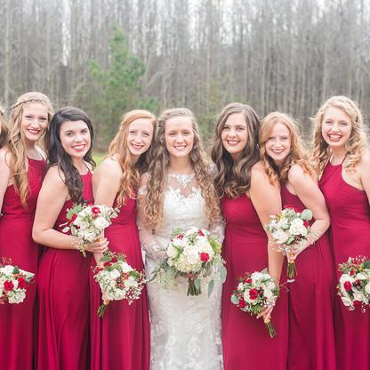 Trey + Taylor Wedding-362.jpg