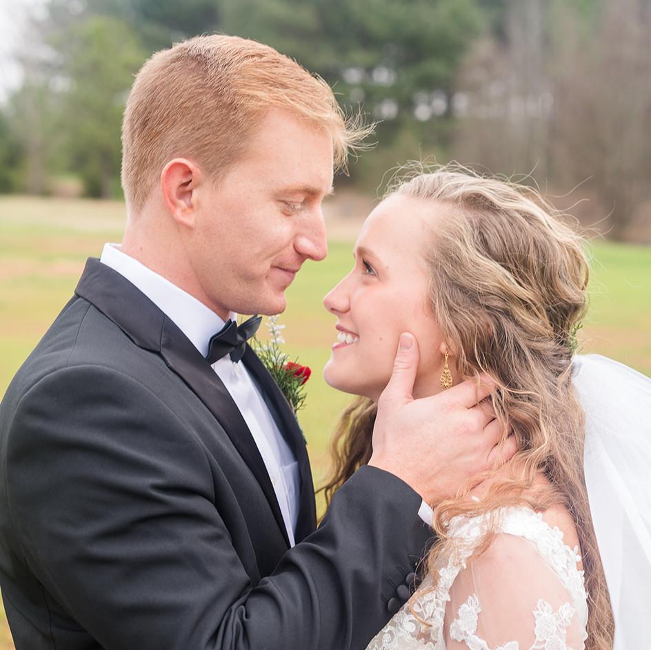 Trey + Taylor Wedding-247.jpg