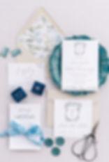 Blue Spring Suite - R+C-1.jpg