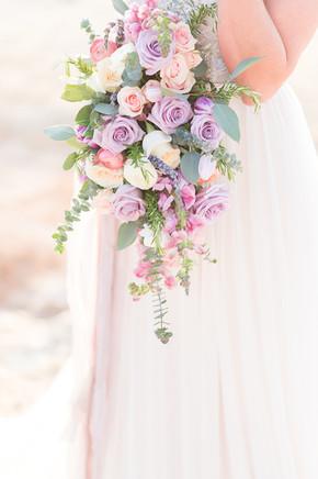 Lavender Styled Shoot_BJP-61.jpg
