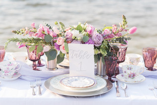 Lavender Styled Shoot_BJP-40.jpg
