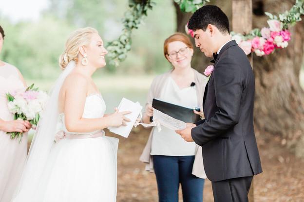 Ceremony(107of146).jpg